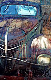 auto junkyard texas 25 best junkyard cars ideas on pinterest