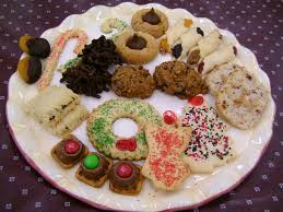 cookie and bakery sale december 16 2012 st