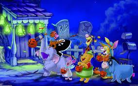 halloween screen savers subsonic radio view topic disney s halloween treat jeff lange