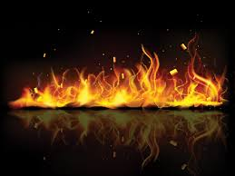 flames wallpaper background for free wallpapersafari