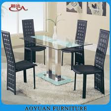dining room table legs modern stainless steel dining table legs modern stainless steel