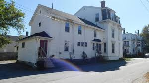 2 Bedroom Apartments For Rent In Bangor Maine Rentals And Property Management Bangor Maine Rent Bangor