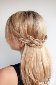 hairstyles for wedding guest top 5 hairstyle tutorials for wedding guests hair