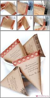 hot cocoa wedding favors diy hot cocoa marshmallow favors n l notes