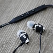 Klipsch Image S4i Rugged S4i Ii In Ear Headphones Klipsch