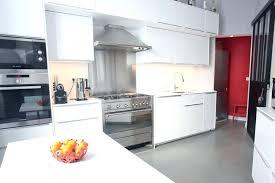 cuisine avec piano de cuisson cuisine equipee avec piano de cuisson cuisine avec piano de cuisson