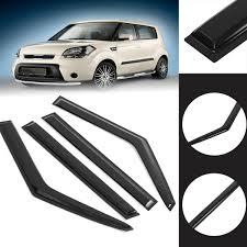 kia forte window switch chinese goods catalog chinaprices net