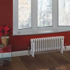 radiator design ideas in home appliances shaped of inspirations