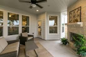 Home Design Kendal Kendal Hogan Homes