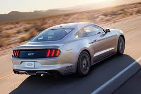 ford com 2015 mustang finally the thoroughbred charger 2015 ford mustang hits dealers