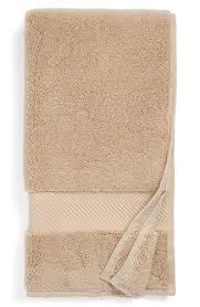 Microfiber Chenille Bath Rug Rugs Soft And Smooth Fieldcrest Bath Rugs For Modern Bathroom