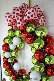 calm fresh wreaths with free wreath ideas messages together with