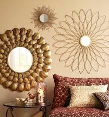 Accents Home Decor Wall Decor Mirror Home Accents U2013 Thejots Net