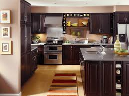 kitchen home depot kitchen design beautiful â kitchen design