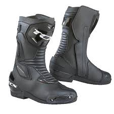 cheap waterproof motorcycle boots tcx sp master waterproof motorcycle boots best reviews cheap prices