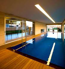 small pool house interior archaiccomely luxury swimming pool house design