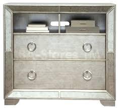 silver night stand silver nightstand u2013 vuse