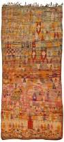 ballard designs kitchen rugs ballard designs kitchen rugs ballard designs kitchen rugs