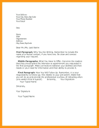 template letters of resignation write a letter of resignation topgossip 47dc5f8f6db5