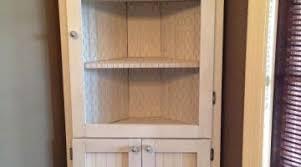 kitchen cabinet corner shelf impressive narrow corner kitchen cabinet diy corner cabinets corner