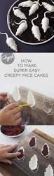 halloween cake molds 69 best cakegirls tutorials images on pinterest photo tutorial