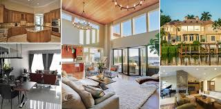 10 most popular celebrity homes in miami discover homes miami