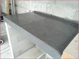 carrelage pour plan de travail de cuisine carrelage pour plan de travail cuisine 542137 carrelage plan de