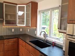 aluminum glass kitchen cabinet doors aluminum kitchen cabinet doors houzz