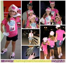 nurse halloween costume party city 54 best group family costumes images on pinterest 10 best