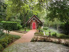 gatlinburg wedding packages for two gatlinburg wedding packages wedding chapel in the glades