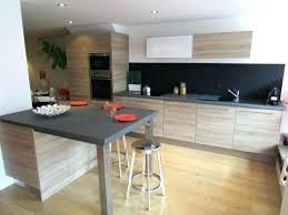 comment choisir un plan de travail cuisine choisir plan de travail cuisine meuble de rangement cuisine