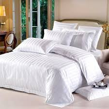 White Cotton Bed Linen - bed linen amusing pillow covers and bed sheets pillows for bed