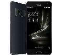 asus zenfone ar arrives at verizon android and me