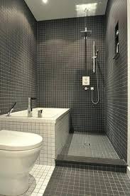 modern bathroom decoration u2013 drone fly tours