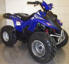 motocross bikes for sale uk selection of kids quads and bikes in stock ready for christmas