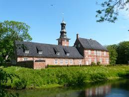 Husum Bad Nützliches Klein Friesland