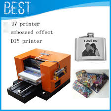 compare prices on business cards machine online shopping buy low