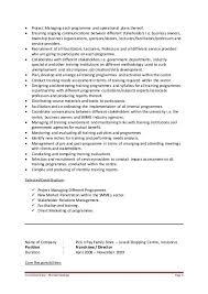 talent acquisition specialist cover letter