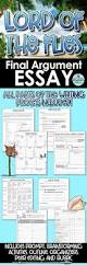 955 best secondary ela resources images on pinterest art lessons