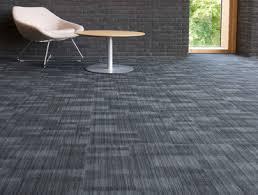 industrial lino flooring akioz com