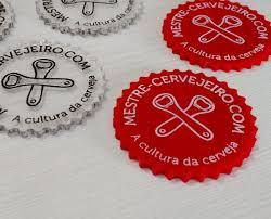 Excepcional FICHA COMANDA CONTROLE CAIXA VENDA CERVEJA no Elo7   DESIGN  &YC98