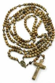 20 decade rosary rosaries my crafts communion and craft