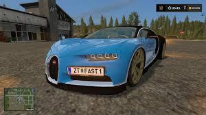 bugatti chiron gold bugatti chiron v1