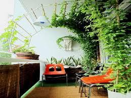 terrace garden ideas