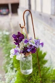 25 cute sweet pea wedding flowers ideas on pinterest sweet pea