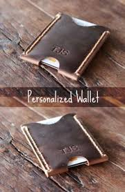 personalized gifts for him tony perotti mens italian cow leather personalized initials