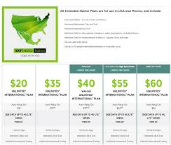 Mobile Plans by Simple Mobile You Choose Wireless