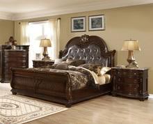traditional bedroom furniture platform beds efurniturehouse