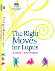 sle memorial programs right for lupus exercise lupus foundation of america