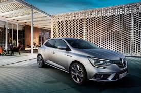 renault symbol 2016 2016 renault megane spy shots and official pictures renault